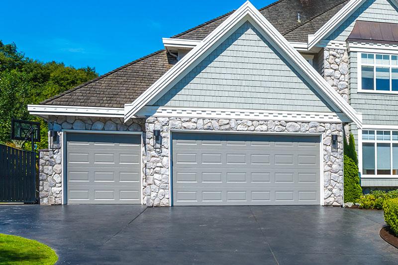 Joes Garage Doors, Jd Garage Doors